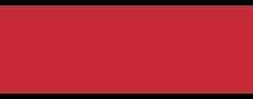 最值得信赖的留学生论文代写平台 Logo